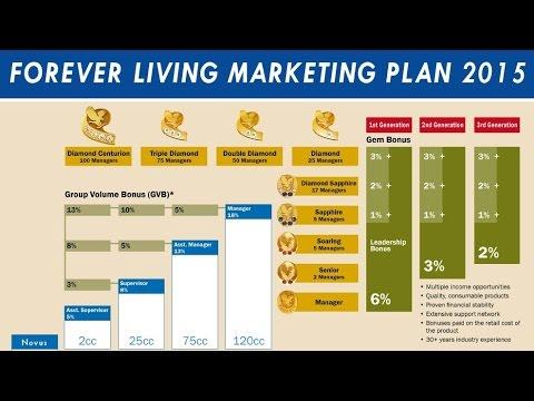 flp-marketingplan